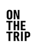 https://on-the-trip.com/en/
